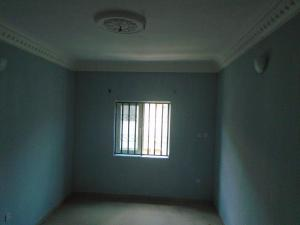 3 bedroom Blocks of Flats House for rent Oko Oba,Agege Oko oba Agege Lagos