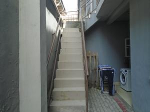 3 bedroom Blocks of Flats House for rent off oregun road Oregun Ikeja Lagos
