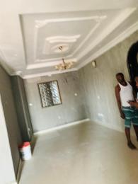 3 bedroom Flat / Apartment for rent Folagoro area Fola Agoro Yaba Lagos