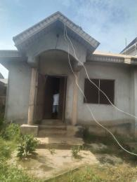 3 bedroom Flat / Apartment for sale Akesan Igando Ikotun/Igando Lagos