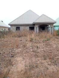 3 bedroom Detached Bungalow for sale Nissi Village, Nnpc Refinery Area Chikun Kaduna