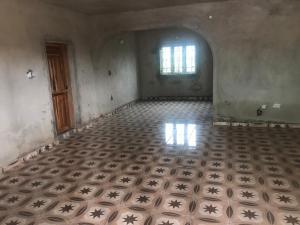 3 bedroom Flat / Apartment for rent Macaulay Igbogbo Ikorodu Lagos