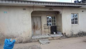 3 bedroom Self Contain Flat / Apartment for sale Off Lekki-Epe Expressway Ajah Lagos