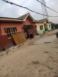 7 bedroom Terraced Bungalow House for sale Chris Ajoku Avenue Alatise Ibeju-Lekki Lagos