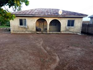 3 bedroom Blocks of Flats House for sale 37,orisumbare behind ministry of agric,ilorin Ilorin Kwara