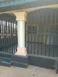 8 bedroom Blocks of Flats House for sale Ogba off Airports road benin City  Oredo Edo