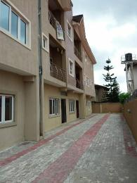 3 bedroom Shared Apartment Flat / Apartment for rent Opic Berger Kosofe Kosofe/Ikosi Lagos