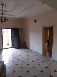 3 bedroom Flat / Apartment for rent Esfort Estate Addo road Ajah Lagos  Ado Ajah Lagos