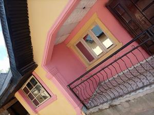 3 bedroom Flat / Apartment for rent Arubiewe, Olodo Garage, Ibadan Oyo
