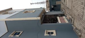 3 bedroom Blocks of Flats House for rent No 27, Ademolu street off Emmanuel  Oko oba Agege Lagos