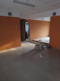 3 bedroom Semi Detached Bungalow House for rent Agbenuoye Area,somaaarin,abeokuta Somorin Abeokuta Ogun