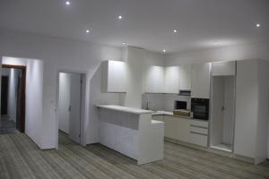 3 bedroom Mini flat Flat / Apartment for sale Ikate Lekki Lagos