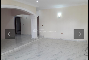 3 bedroom Self Contain Flat / Apartment for rent Kubwa Abuja