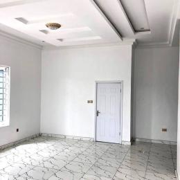4 bedroom Flat / Apartment for rent ... Off Lekki-Epe Expressway Ajah Lagos