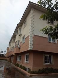 3 bedroom Flat / Apartment for rent Eko street  Parkview Estate Ikoyi Lagos
