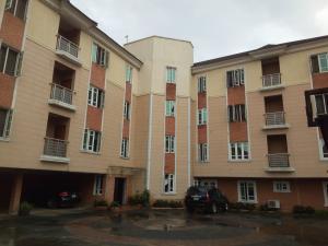 3 bedroom Flat / Apartment for rent Reeve Road Ikoyi Gerard road Ikoyi Lagos