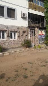 3 bedroom Flat / Apartment for sale  Loire Crescent Off Limpopo Street By Farmers Market, Maitama District  Maitama Phase 1 Abuja