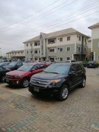 3 bedroom Flat / Apartment for rent Pen cinema Agege Lagos