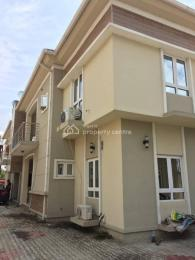 3 bedroom Flat / Apartment for rent Wuse 2 Central Area Abuja