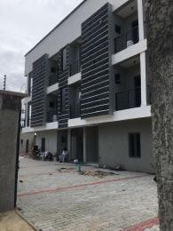 3 bedroom Flat / Apartment for rent Illasan Lekki Lagos