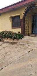 3 bedroom Mini flat Flat / Apartment for rent Awotan. Apete Ido Oyo