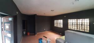 3 bedroom Flat / Apartment for rent Lakowe, ibeju-lekki Lakowe Ajah Lagos