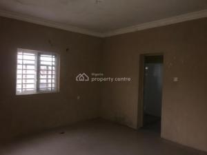 Flat / Apartment for rent ... Onike Yaba Lagos
