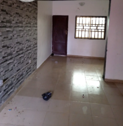 3 bedroom Flat / Apartment for rent Opp Book Foundation By Commissioners Qtrs Awka South Anambra