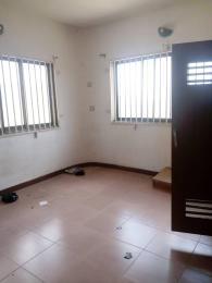 3 bedroom Flat / Apartment for rent Opere Area, New Garage Ibadan Oyo