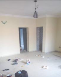 3 bedroom Flat / Apartment for rent Trummed Area, Ring Road Adeoyo Ibadan Oyo