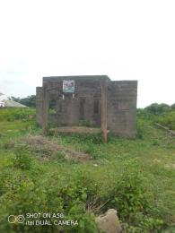 3 bedroom Detached Bungalow for sale Morekete Igbogbo Ikorodu Lagos