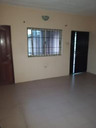 3 bedroom Flat / Apartment for rent Fodacis Area, Adeoyo Ring Rd Ibadan Oyo