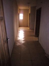 3 bedroom Flat / Apartment for rent Adetokun Area, Ologuneru Ibadan Oyo