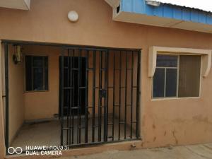 3 bedroom Flat / Apartment for rent Richbam Area Akala Express Ibadan Oyo