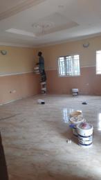 3 bedroom Flat / Apartment for rent Ajila Area, Elebu Akala Express Ibadan Oyo