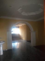 3 bedroom Flat / Apartment for rent Sheu Area, Ologuneru Ibadan Oyo