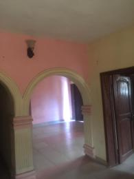 3 bedroom Flat / Apartment for rent Akuru, Elebu Area Ibadan Oyo