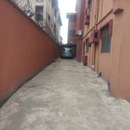 3 bedroom Flat / Apartment for rent Abeokuta street Ebute Metta Yaba Lagos