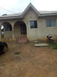 3 bedroom Flat / Apartment for sale 9. Abiola Way 3 Idi Aba Abeokuta Ogun