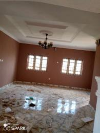 3 bedroom Blocks of Flats House for rent Academy off akala express Ibadan.  Akala Express Ibadan Oyo