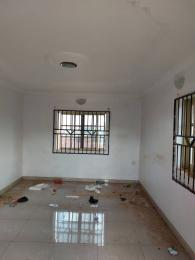 2 bedroom Blocks of Flats House for rent Alakia Adegbayi area ibadan  Alakia Ibadan Oyo