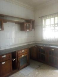 3 bedroom Blocks of Flats for rent Adeoyo Ring Rd Ibadan Oyo