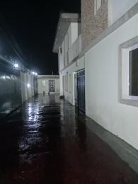 3 bedroom Blocks of Flats for rent Ibadan Oyo