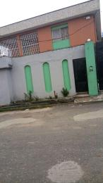 3 bedroom Flat / Apartment for rent Ajao Estate, Isolo Ajaokuta Lagos