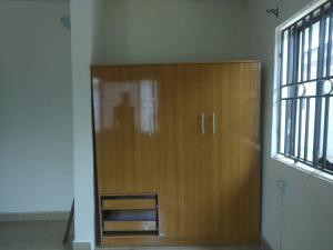 3 bedroom Terraced Bungalow House for rent Akala Akobo Ibadan Oyo