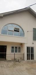 3 bedroom Blocks of Flats House for rent Elewure area off akala express oluyole extension ibadan  Akala Express Ibadan Oyo
