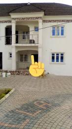3 bedroom Blocks of Flats House for rent Akilapa estate Jericho idk I shin Ibadan  Idishin Ibadan Oyo