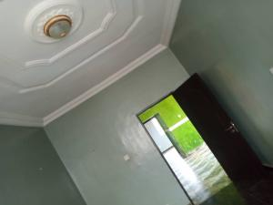 Flat / Apartment for rent Akobo Ibadan Oyo