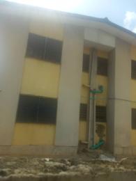 3 bedroom House for rent Airport road alakia ibadan  Alakia Ibadan Oyo
