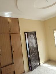 3 bedroom Blocks of Flats House for rent Second Gate New Airport Alakia Ibadan Oyo